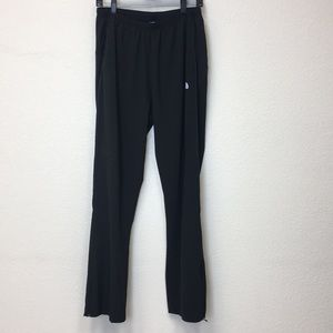 The North Face men's flight series pants medium